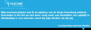 psoriasis-constitutioneel-eczeem-en-hooikoorts-ervaring-van-diana