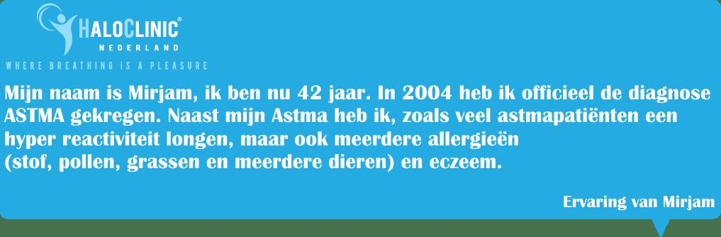 hyper reactiviteit longen, Astma, Eczeem, Allergie