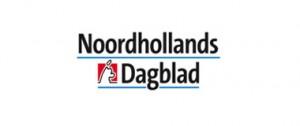 nhd_logo3
