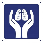 halotherapie, chronische verkoudheid, astma, COPD, hooikoorts, allergie, cystic fibrosis, bronchitis,