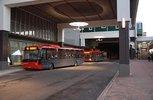 Uitgebreid netwerk regionale buslijnen Zaanstreek