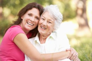angina pectoris, benauwdheid, hoesten, vermoeidheid klachten
