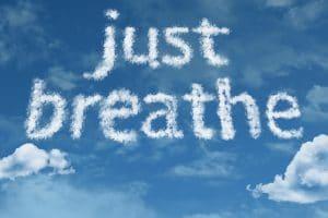 Astma, copd, hooikoorts, bronchitis