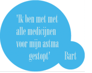 Linkpartners van HaloClinic Nederland