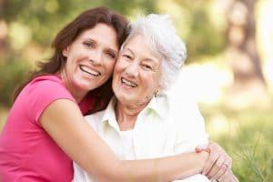 De ervaring van Greet met psoriasis en Halotherapie