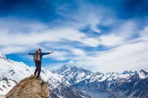 Ernstig astma, ervaring Bart – Halotherapie & Davos, Zwitserland