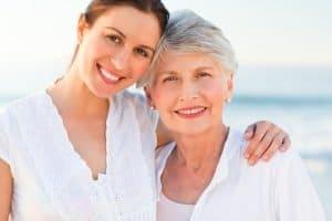COPD, luchtweginfectie, hoestbuien -Zoutkamer, halotherapie